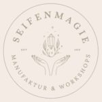 Seifenmanufaktur & Workshops